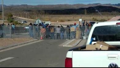 Photo of La trama Hualfín: Decreto de Jalil, remoción en la Policía, lluvia de demandas