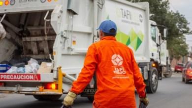 Photo of Tafí Viejo: horarios de recolección de residuos