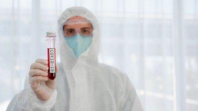 Photo of Se probará en Argentina una vacuna contra el coronavirus