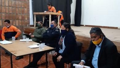 Photo of ¿Y el COE?: Un súper de Belén abrió una semana antes de cumplir la cuarentena