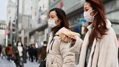 Photo of Coronavirus: el mundo tiene 534 mil víctimas fatales