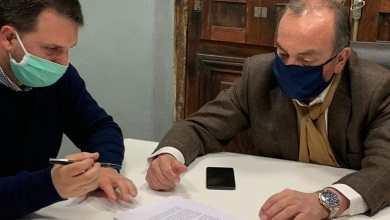 Photo of Personería Jurídica tendrá una oficina en Paclín