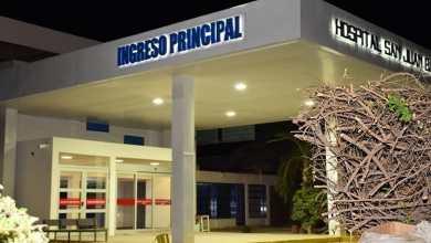 Photo of ¿Cómo funcionan los hospitales en la fase 1?