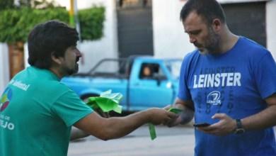 Photo of Día Internacional Libre de Bolsas de Plástico: ¿Qué acciones realizar?