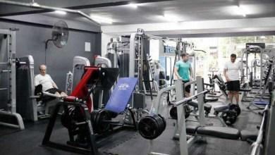 Photo of Destacaron las medidas sanitarias implementadas en los gimnasios