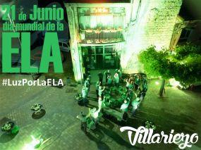 Villariezo 1