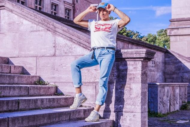Eladio Jeans 6
