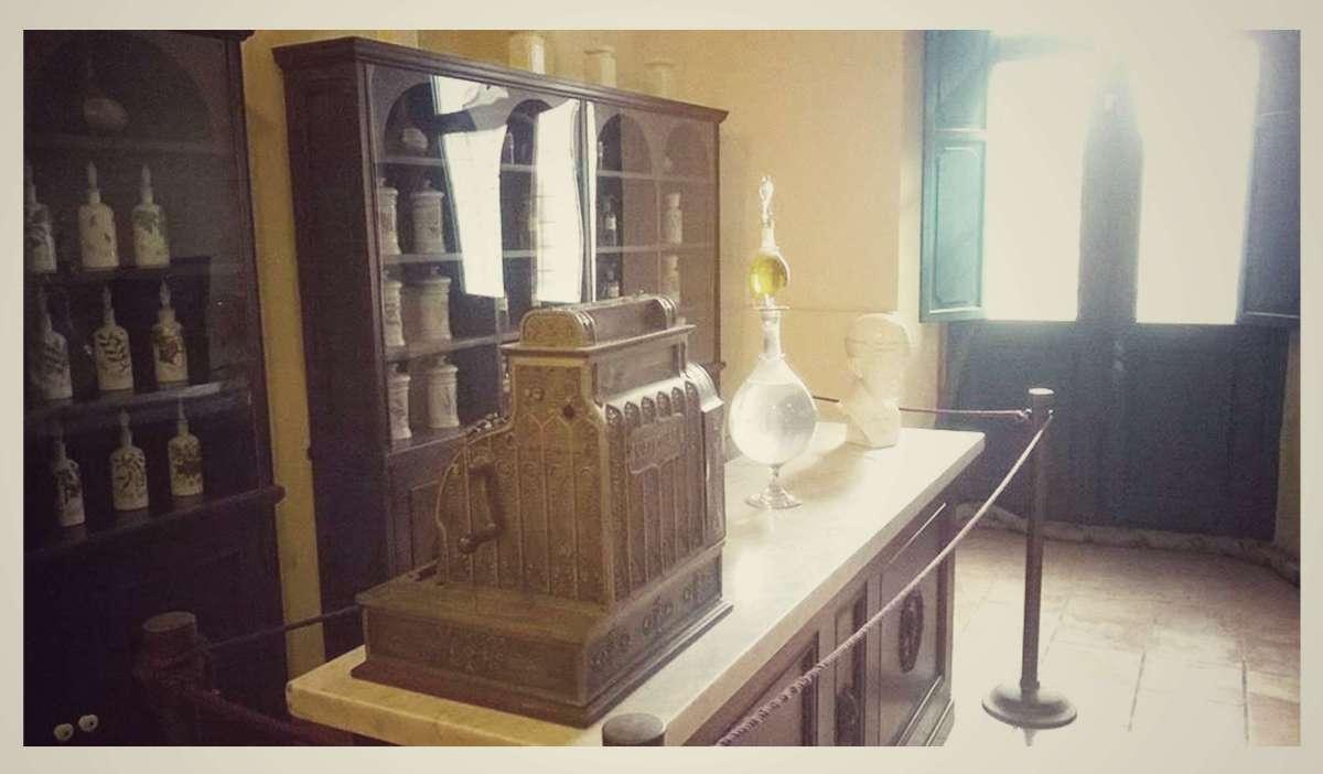 Pic Museo La Farmacia HIgh Res-01
