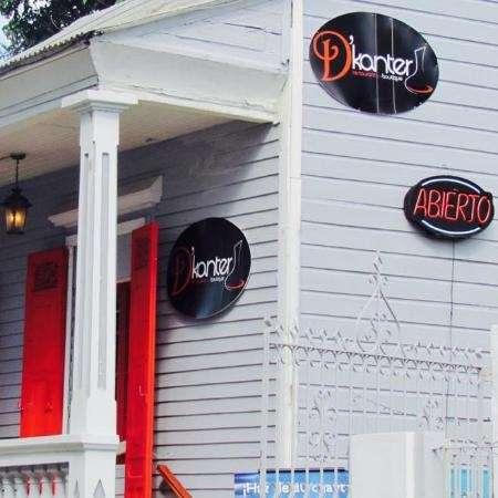 d-kanter-restaurant-bar-1