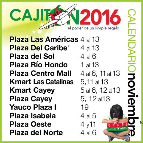 cajiton-2016-fechas