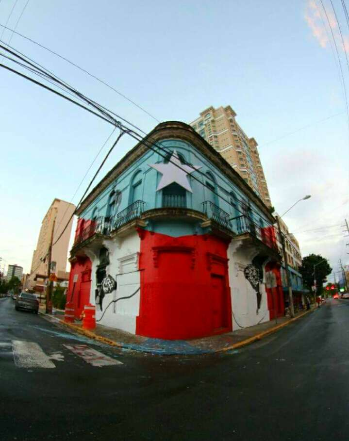 foto-edificio-bandera-low-res-1