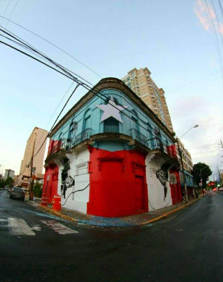 foto-edificio-bandera-low-res-1