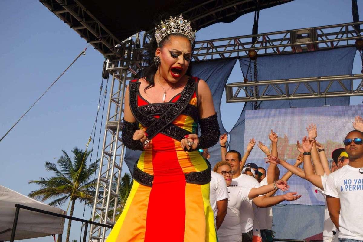 Pride PR - Foto Emmanuel Ruiz
