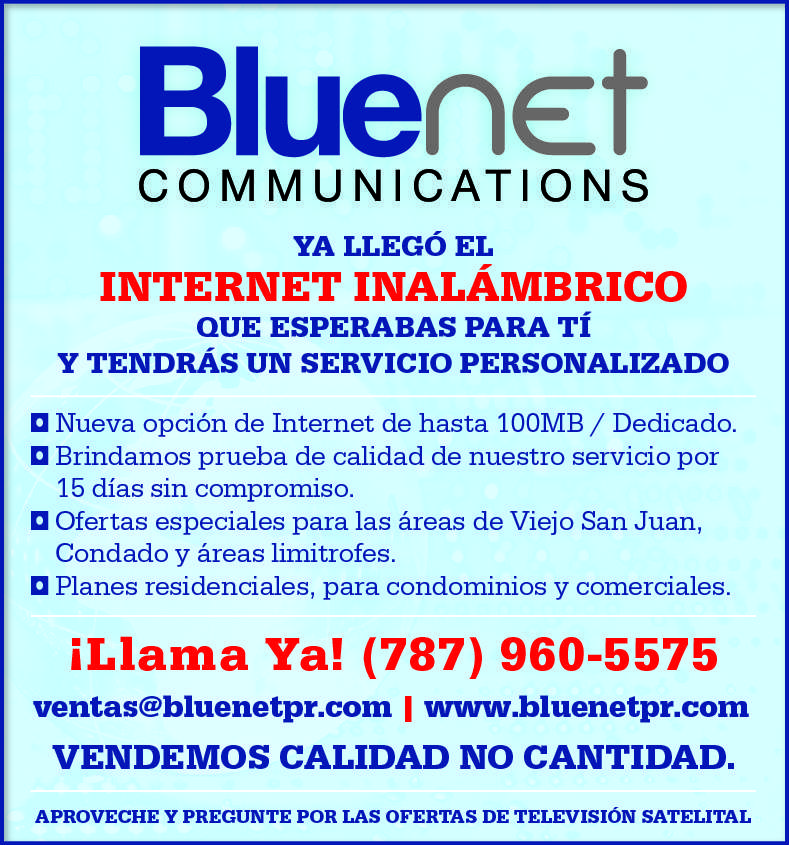 4 Bluenet 4to de pagina-01