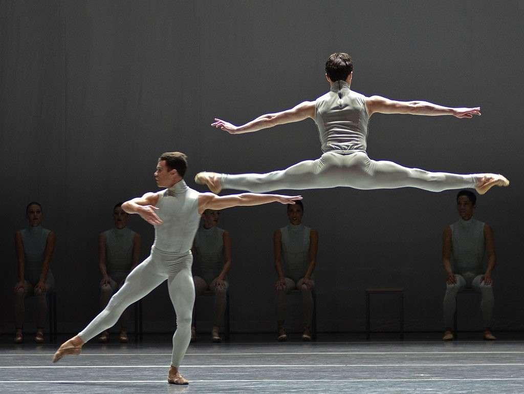 El Ballet y los roles de género: una histórica polémica