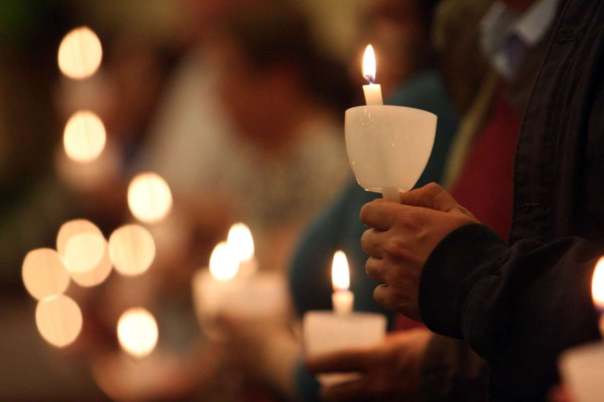 Religión, Espiritualidad y Psicología