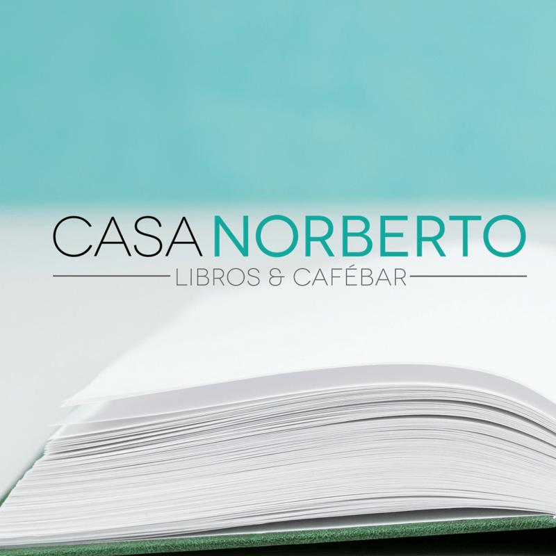 RESEÑAS LITERARIAS DE CASA NORBERTO