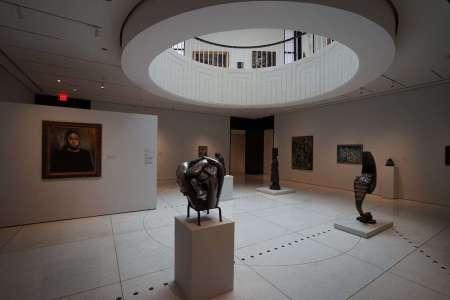 Simposio de Historia del Arte