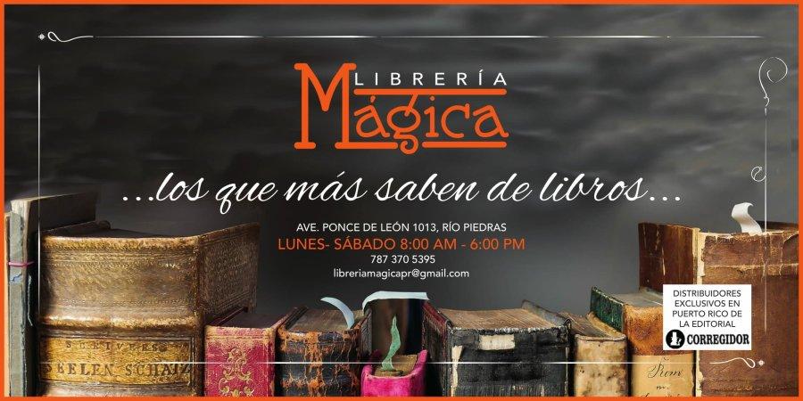 libreria magica adoquin times-11074249791..jpg