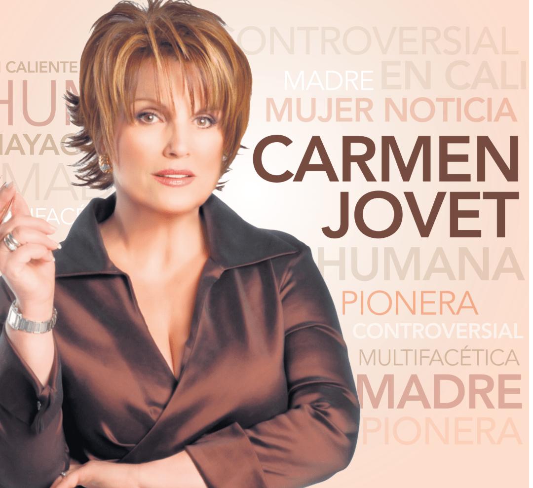 Carmen Jovet Portada Cropped