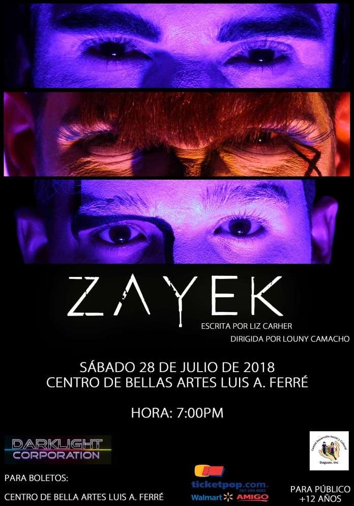 poster-zayek-CBA-Santurce