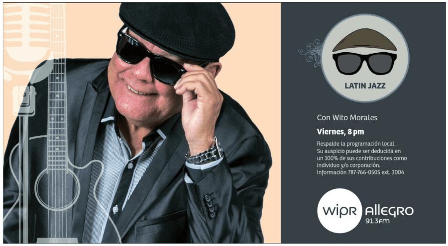Anuncio WIPR Junio 2018 Web