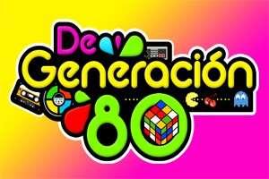 dege200