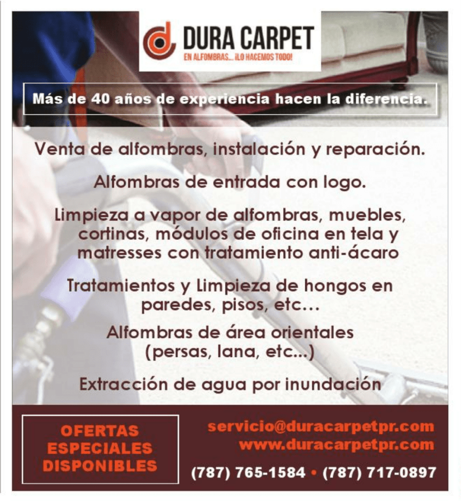 Anuncio Dura Carpet Final Para Web