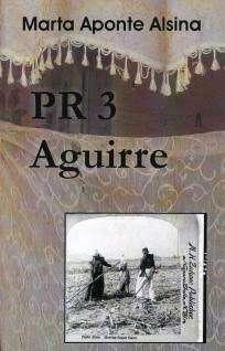 PR3 Aguirre