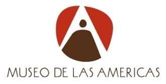 Museo Americas