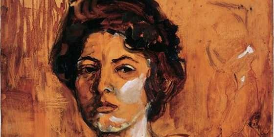 Gobernador decreta un día de duelo por fallecimiento de la artista Myrna Báez