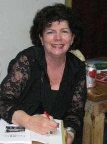 Foto-Profile-de-Carmen-Alicia
