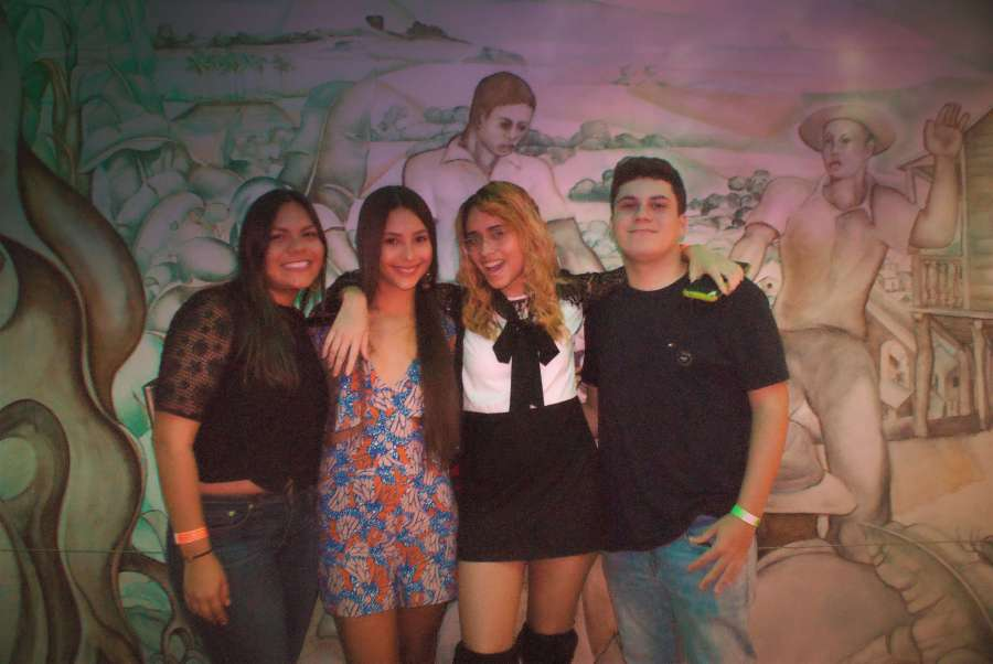 Museo de Ponce 3