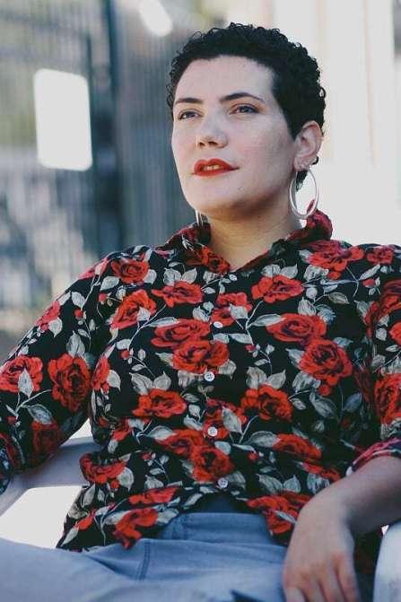 Raquel Salas
