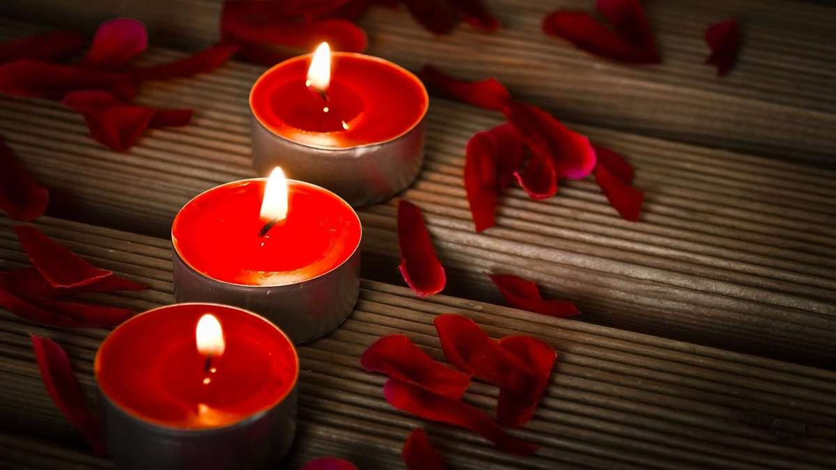 Día de San Valentín: oportunidad de celebrarte a ti mismo