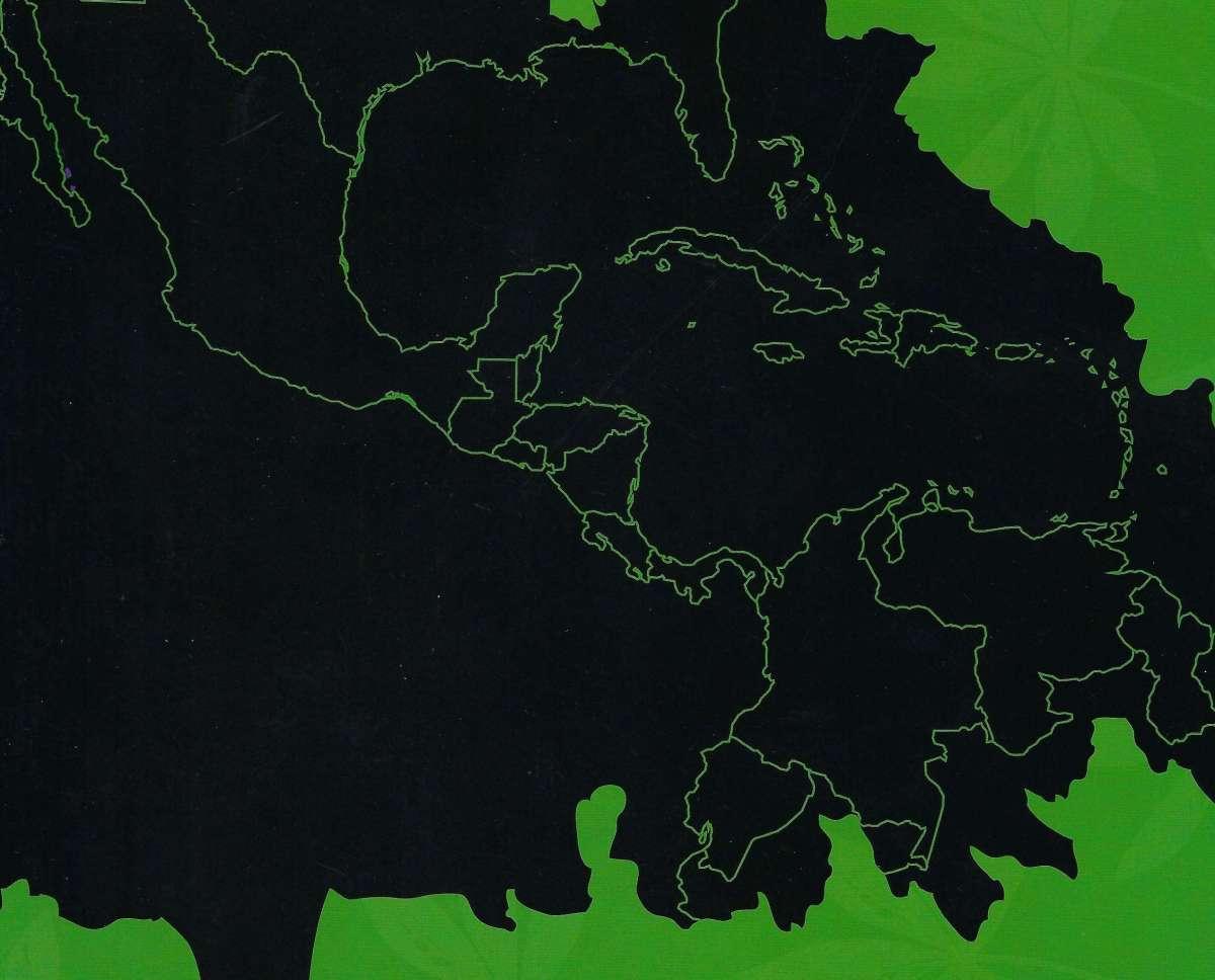 Nuevo libro: Árboles Nuestros Para La Supervivencia
