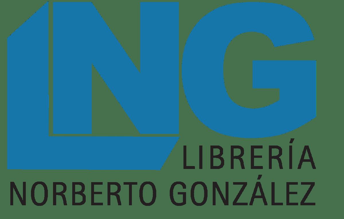 Logo-Nuevo-Norberto-Gonzalez