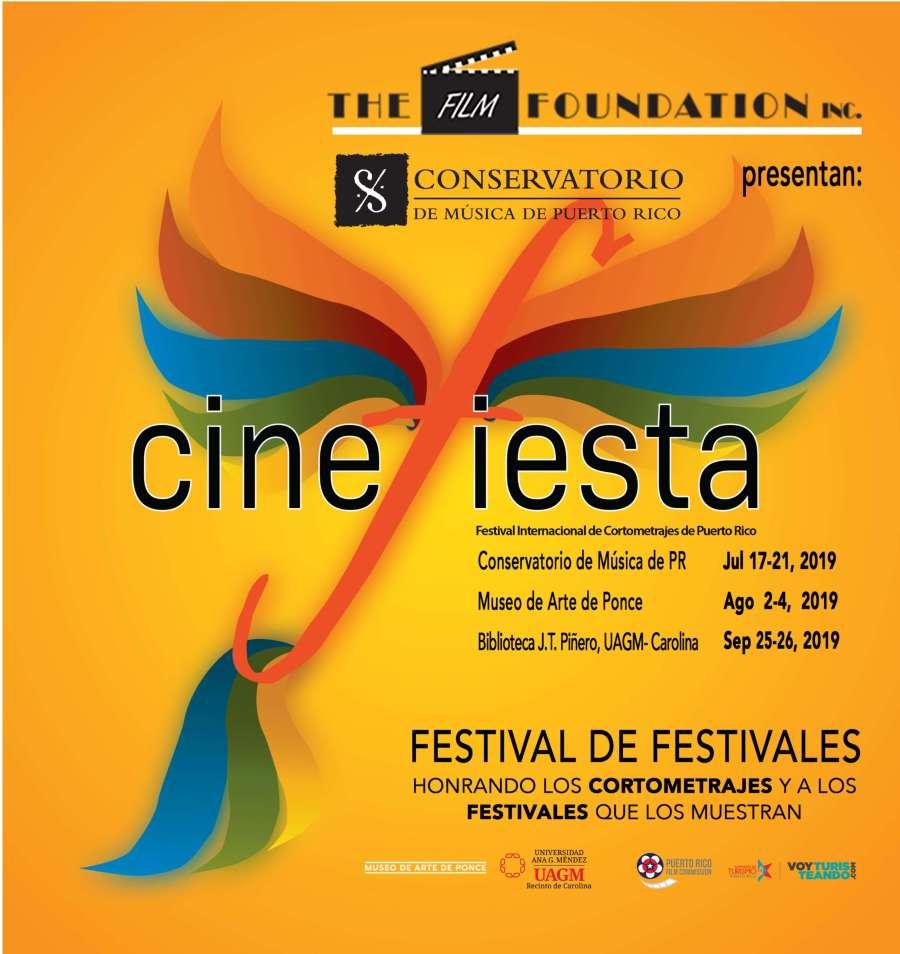 Pagina-20-Julio-2019-Cinefiesta-2019
