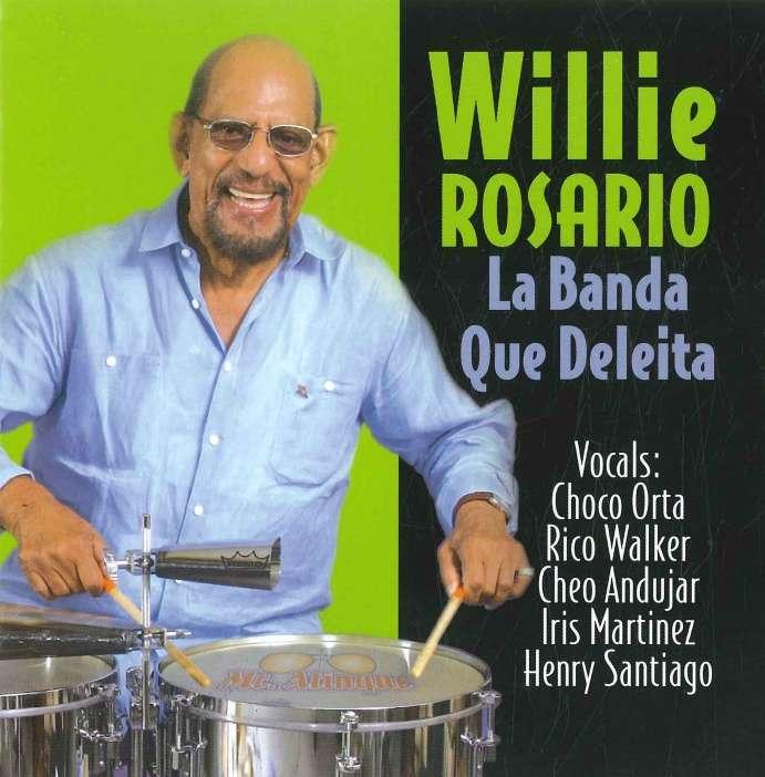 Willie Rosario - La Banda que deleita.jpg