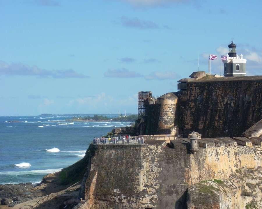 beach-sea-coast-water-ocean-lighthouse-1024503-pxhere.com2