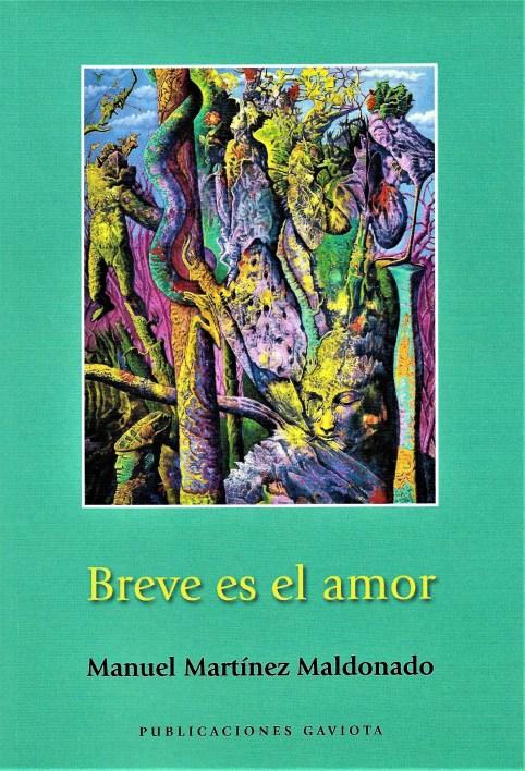 OCTUBRE - BREVE ES EL AMOR 2019