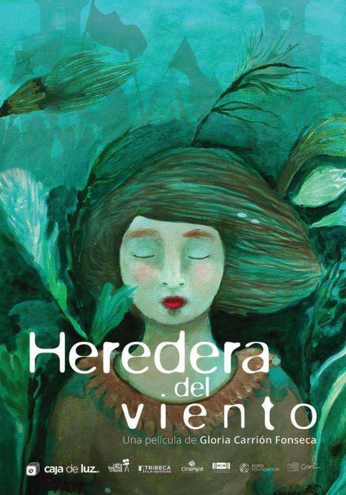 heredera_del_viento-463790006-large