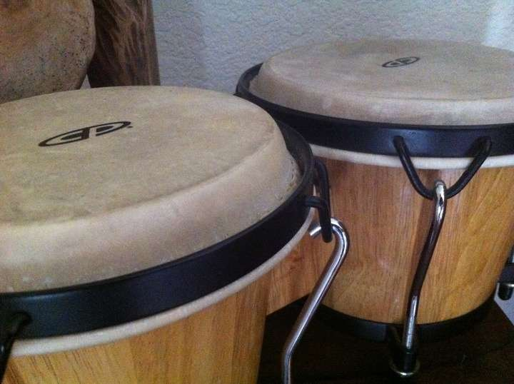 music-drum-musical-instrument-percussion-drums-conga-755615-pxhere.com