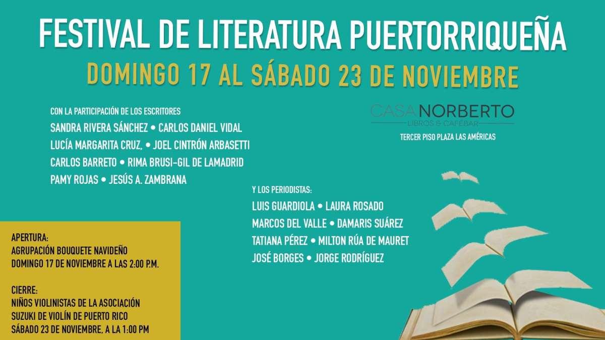 Festival Nov. WEB
