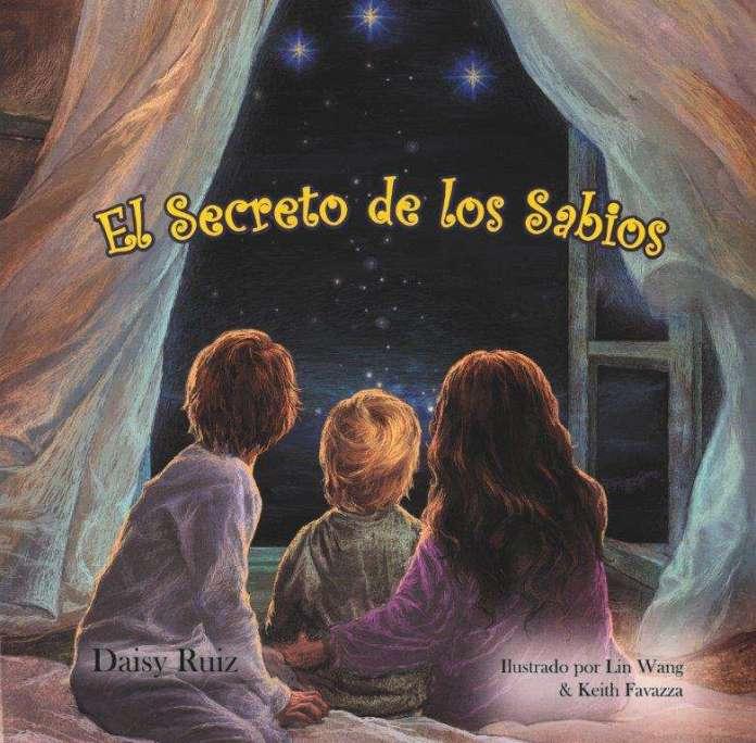 7 de diciembre el secreto de los sabios