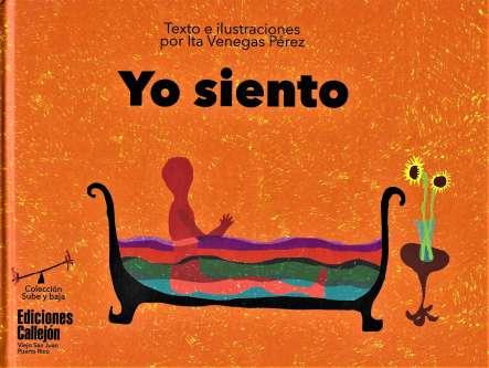 DICIEMBRE - Yo Siento 2019