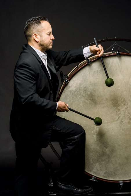 OrquestaSinfonica-0139