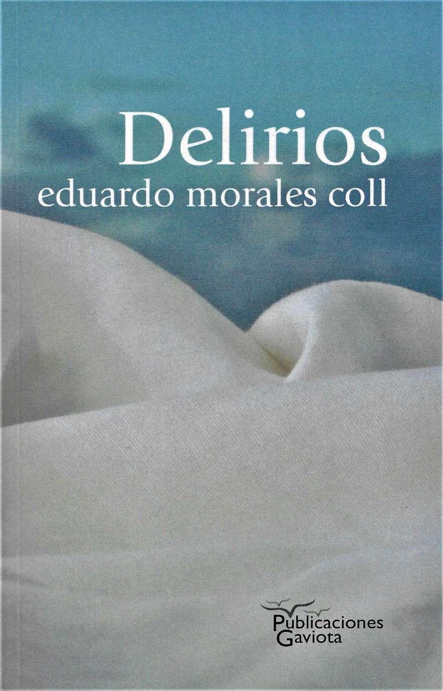 FEBRERO 2020 - MORALES COLL - DELIRIOS