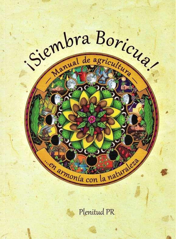 FEBRERO 2020 - SIEMBRA BORICUA
