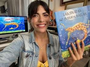 Natalia Lugo